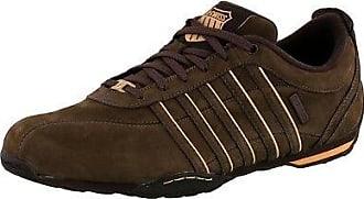 Braun3437 Bis −50Stylight Zu In Sneaker Produkte cAjL53q4R