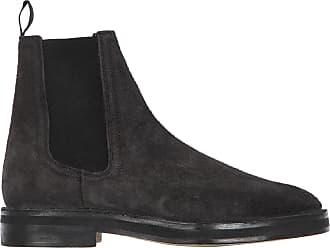 Winter Winter Adidas® Adidas® Adidas® Shoes Mens Mens Shoes Mens 0x0IwqgB