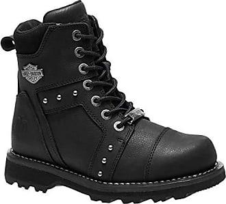 Damen Schuhe Harley Für Harley Für Davidson Schuhe Harley Davidson Damen Davidson IDE9WH2Y