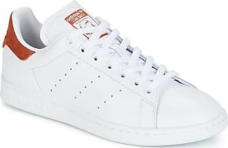 Stan Adidas Smith Stan Smith Stan Adidas Adidas Stan Adidas Smith Smith Adidas x0EFwqn7R