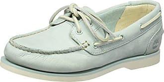 Chaussures Bateau Chaussures Bateau Chaussures HwHqr4Z