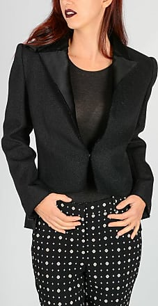 Stylight Da Lanvin Uomo Abbigliamento Prodotti 835 Xaq8TY