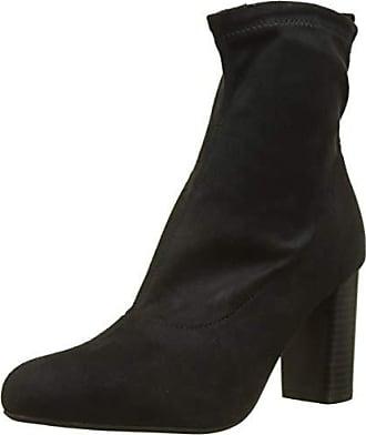 Chaussures Soldes Factory 16 Femmes pour dès Divine 9 The Sr4qwXSv