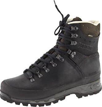 Desde 90 Meindl® Compra De � Zapatos Stylight 99 taqAXn