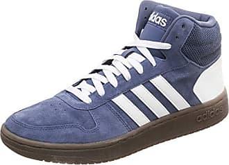 Preisvergleich Adidas Adidas Hoops Preisvergleich Adidas Hoops Hoops Hoops Preisvergleich Preisvergleich Adidas Hoops Adidas Preisvergleich u5F1TclKJ3
