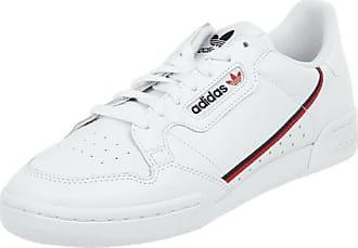 In Sneaker Adidas® Adidas® Sneaker In WeißBis WeißBis Zu OPk0nw
