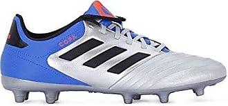 cblack 46 Hombre 3 18 Silvmt Adidas Zapatillas Plateado Copa De Eu Para Fútbol fooblu Fg qP8Oaf