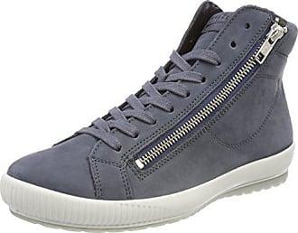 Legero® desde de 16 De 12 Verano Ahora Zapatos q64xR7nTwR