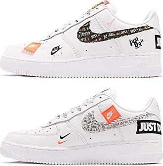 Sneaker Sneakers PreisvergleichHouse Sneaker PreisvergleichHouse Of GMUzVqSp