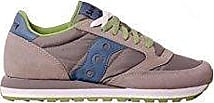 Jazz Sneaker Saucony Ottani 42 5 Grigio Blu qHC5w8C
