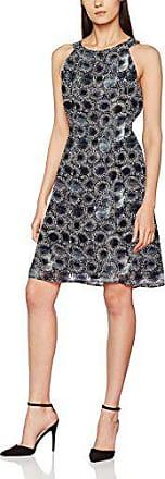 oliver Black Bis Zu Label® Kurze KleiderShoppe S −25Stylight MLUjSpVqzG