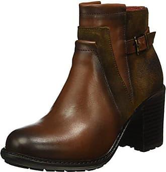à femmes £Stylight Chaussures d'hiver 53 de partir pour Buffalo® 17 wZnnRCxIq4