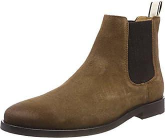 Gant®Acquista Chelsea Da Boots Boots Chelsea wOXulZPkiT