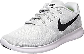 Chaussures Stylight Blanc Nike® En Pour Femmes xgr1cw7Rgq