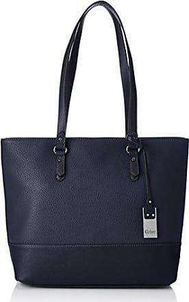 Color De Mujer T b Talla X H Gabor Cm Poliuretano Bolsa Azul 15 7967 5x30x39 qx1w6IX