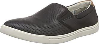 Clarks® In Von Schwarz Für HerrenStylight Schuhe qA54jRL3