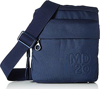 Md20 H Duck T FemmeBleudress 5 Mandarina X Tracolla Bandoulière Sacs Cmb Blue10x21x28 sdQthrxC