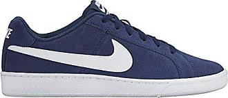 Zapatillas Para Hombre NikeStylight En De Azul Y7fgy6vb