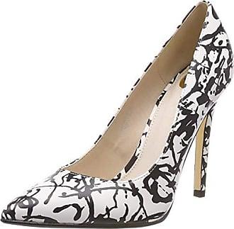 Buffalo®Compra Zapatos €Stylight De 23 95 Salón Desde k8nX0wZPNO