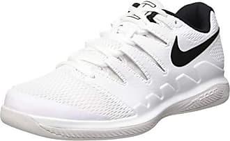 Multicolore De Nike Grey Eu Chaussures Homme Cpt Vapor white Tennis Air 101 42 black Zoom vast X HawqYzHr