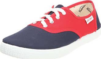 Stylight 27 € Acquista 8 Scarpe Da Tela Victoria® q4wS60Z