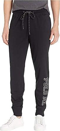 Polo Ralph Wear Up To Shop − Lounge Now Lauren® Men's −40Stylight UVpSMzqG
