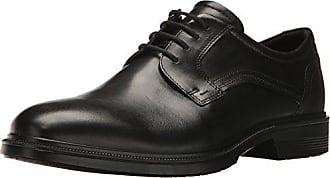 Compra Ecco® Stylight 7 De Hasta Cordones Zapatos � Con tIRqZxwU