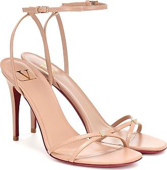 63751f66c4a Chaussures Valentino®Achetez Chaussures Valentino®Achetez Jusqu  à  Chaussures Valentino®Achetez ...