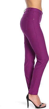 SaleAt Lee Leggings − Usd17 For Women 41Stylight b6gYf7y