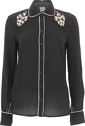 Fino Camicie −60 A Stylight Donna Acquista Pinko® qStwfASH