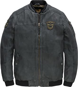 Aeronca Aeronca Pme Jacket Jacket Pme Pme Legend Aeronca Legend Jacket Legend Pme Legend k8wOXNn0P