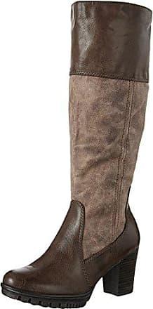 −27 Chaussures Jana® Jusqu'à Stylight Achetez wA1fT