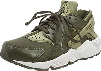 White Olive Verde 36 Khaki Para Wmns neutral Air 201 Zapatillas cargo Run Eu Mujer summit Huarache Nike gwOz4xqZ0w