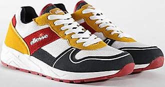 Stylight −54 Chaussures Ellesse® Achetez Jusqu''à wI7YUB