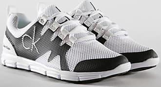 Chaussures Produits 781 Calvin Klein Stylight tgqtrv
