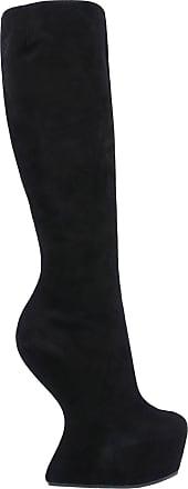 Zanotti Giuseppe Giuseppe Zanotti Giuseppe ChaussuresBottes ChaussuresBottes EDH9YeW2Ib