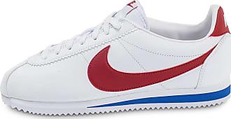 Nike® Chaussures Chaussures En Blanc Jusqu'à Nike® Nike® Jusqu'à En En Blanc Chaussures HqwBZYBt