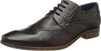 Desde Ahora 47 16 � Stylight Oxford De Bugatti® Zapatos 4qgZ1wS