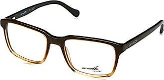 Gafas ban Ray Matte 46 Rayban Monturas 0ry Unisex De 3652 Black niños 1549 84axC4qw