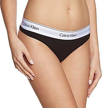 Stylight Underwear® Acquista A Fino Mutande Calvin −20 Klein zR6WWnPF