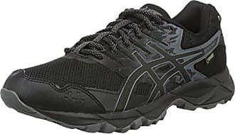Zwart Tot Asics® Sneakers Stylight −71 Winkel t1trdx0
