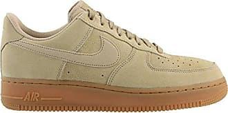 Beige Schuhe In Zu −39Stylight Von Bis Nike® WBedxroC