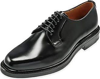 −29Stylight Von Zu Herren LloydBis Schuhe vN8n0mOw