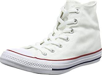All Converse 12 White blue Pro Taylor red Skate Star 10 Women Unisex Shoe Us Hi Men Chuck Us Ybfg6m7yIv