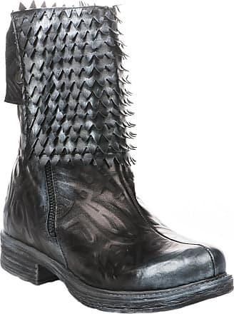 Papucei Boots 36 Noir Femme Noir Femme Papucei Boots 36 Papucei rr6qwdz