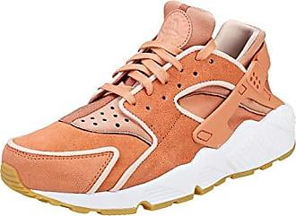 terra Multicolore Wmns 36 203 Nike Chaussures particle Run terra Blush Compétition Prm De Femme Air Huarache Eu Blush Running Beige PxxvUnqdw