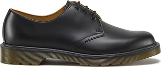 Donna 1461 Pw 1461 DrMartens DrMartens Donna Nere Nere Pw HY9I2WED