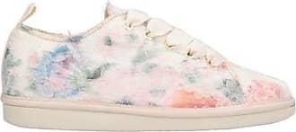 Zapatos 43 Desde 00 De Panchic®Ahora Y6vbf7gy