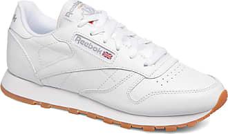 Jusqu''à Chaussures Cuir Reebok®Achetez En −61Stylight dCQrxtsh