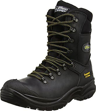 Productosamp; Negro43 €Stylight Desde Militares 82 Botas 19 mN8wvn0